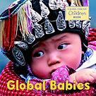 global babies.jpg