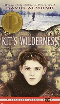 Kit's Wilderness.jpg