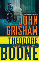 Theodore Boone--Kid Lawyer.jpg