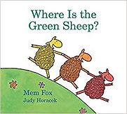 where is green sheep.jpg