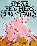 spots feathers and curly tails.jpg