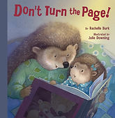 don't turn the page.jpg