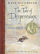 The Tale of Desperaux.jpg