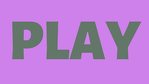 PLAY.png