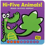 hi-five animals.jpg