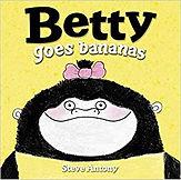 Betty goes bananas.jpg