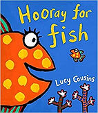 hooray for fish.jpg