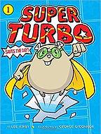 Super Turbo.jpg
