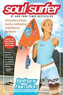 soul surfer.jpg
