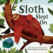 sloth slept on.jpg