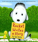 rocket writes a story.jpg