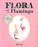 Flora and the Flamingo.jpg
