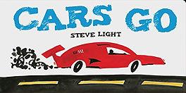 Cars Go.jpg