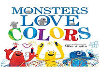 monsters love colors.jpg