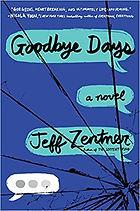 Goodbye Days.jpg