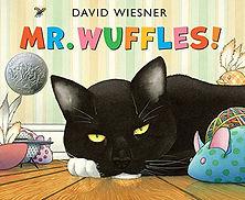 mr. wuffles.jpg