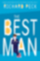 The Best Man.jpg