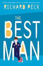 The Best Man.jpg