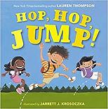 hop hop jump.jpg