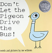 don't let the pigeon drive the bus.jpg