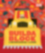 buildablock.jpg