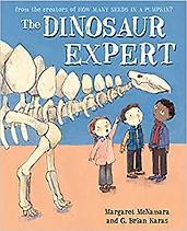 The Dinosaur Expert.jpg