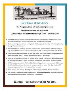 LibraryReopening-July-2021
