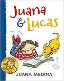 Juana & Lucas.jpg