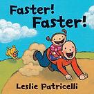 faster faster.jpg