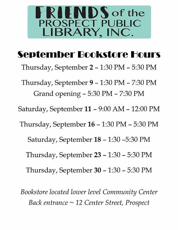 BookStoreHours-Sept2021.jpg
