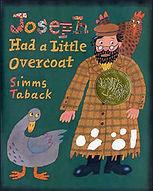 Joseph Had a Little Overcoat.jpg