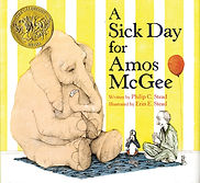 A Sick Day for Amos McGee.jpg