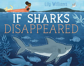if sharks disappeared.jpg