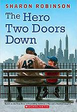 The Hero Two Doors Down.jpg