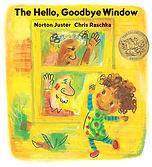 The Hello, Goodbye Window.jpg