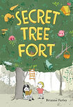 secret tree fort.jpg