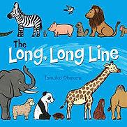 the long long line.jpg