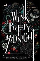 Wink Poppy Midnight.jpg