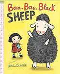 baa baa black sheep.jpg