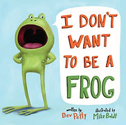 i don't want to be a frog.jpg