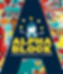 alphablock.jpg