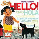say hello hola.jpg
