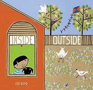 inside outside.jpg
