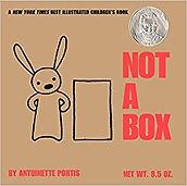 Not a box.jpg