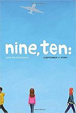 Nine, Ten.jpg