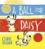 A Ball for Daisy.jpg