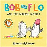 bob and flow.jpg