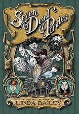 Seven Dead Pirates.jpg