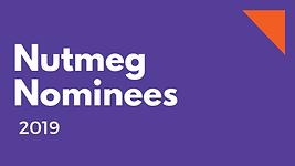Nutmeg Nominees.png