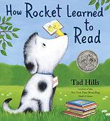 how rocket learned to read.jpg
